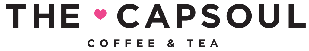 The Capsoul, té en cápsulas compatibles con sistemas Nespresso