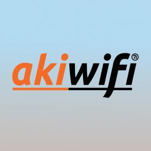 akiwifi-emprendedor-franquiciado-diario-de-emprendedores