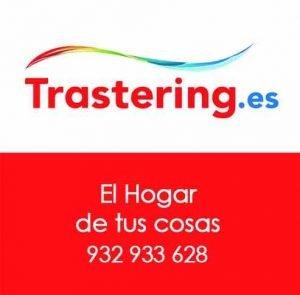 ¿Quieres alquilar un almacén en Barcelona? ¡Con Trastering es muy sencillo!