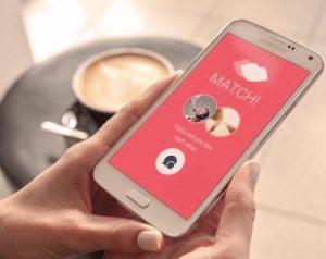 La aplicación para conocer gente Muapp llega a Android
