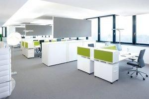 ¿Trabajas desde tu hogar? Descubre cómo integrar la oficina en casa