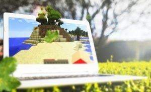 Cómo tener éxito con una plataforma de juegos en línea