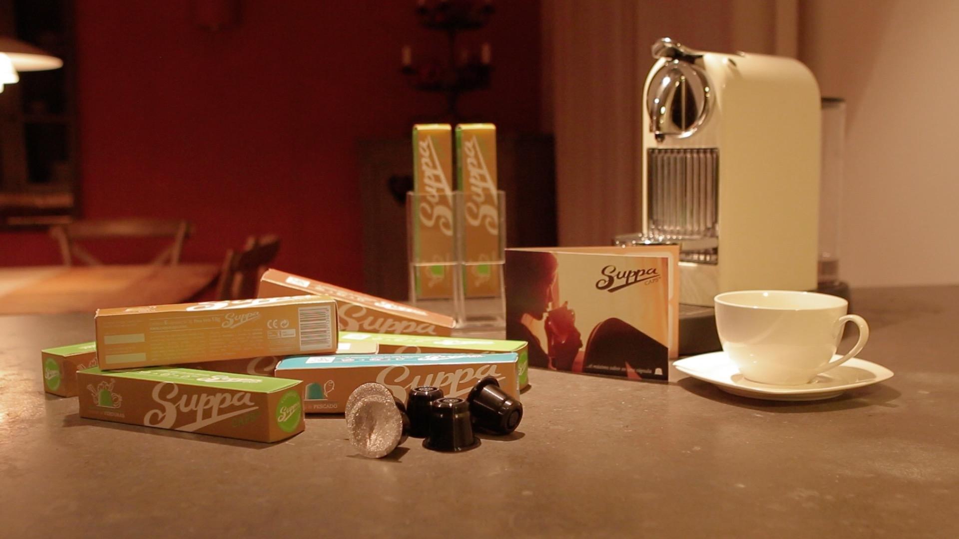 suppacaps-capsulas-de-caldo-compatabiles-con-cafeteras-nespresso-diario-de-emprendedores