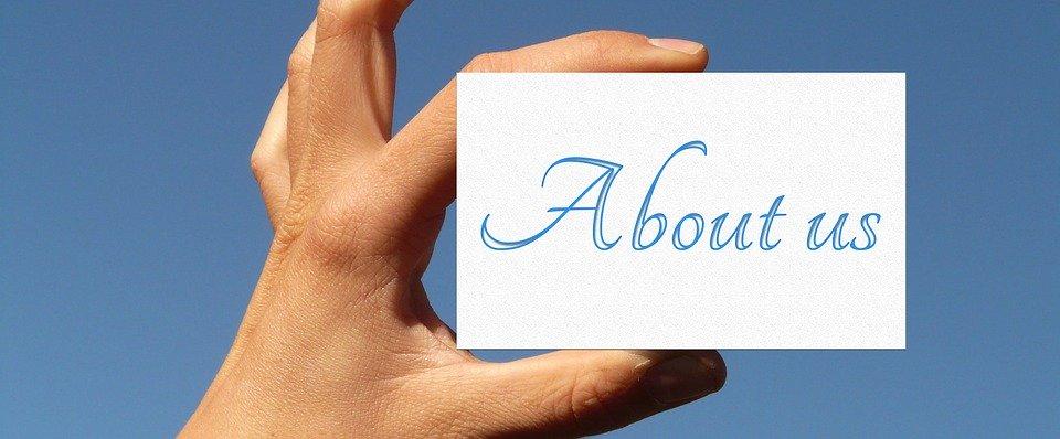 5 ventajas de tener una tarjeta de visita
