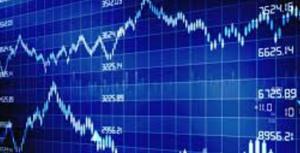 Inversiones financieras para los emprendedores. Toca invertir en Real Estate