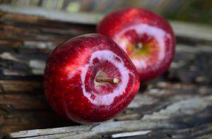 Listado de alimentos que te permitirán vivir más años, mejor y con salud