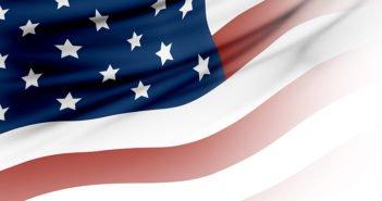Ideas de negocio que triunfan en Estados Unidos - Diario de Emprendedores