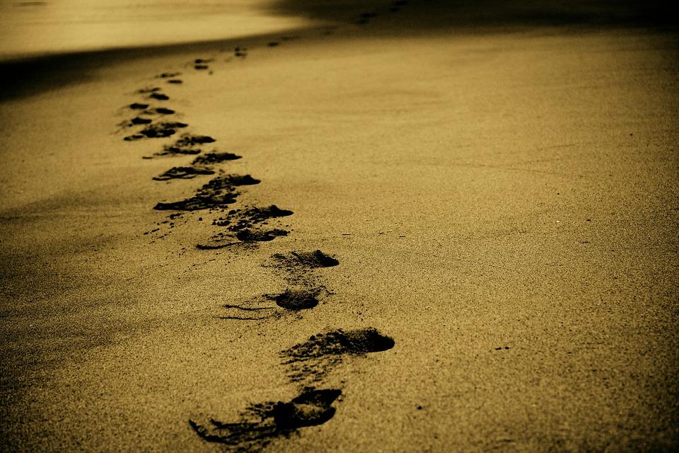 5 consejos para salir de la rutina y encontrar inspiración