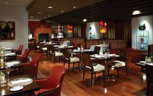 Montar un restaurante, una buena opción para los emprendedores