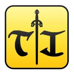 Emprendimiento y videojuegos: Tizona Interactive