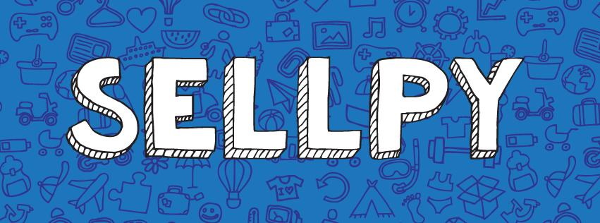 Ideas de negocio que triunfan en Europa (3 de 3): Sellpy