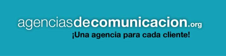 Llega el uCommerce, un nuevo comercio electrónico que ofrece una experiencia única al usuario