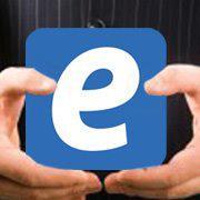 Llega la séptima edición de eShow Madrid, la feria de las últimas tendencias digitales