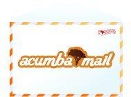Difunde tus campañas de email marketing con Acumbamail, la alternativa a Mailchimp en España
