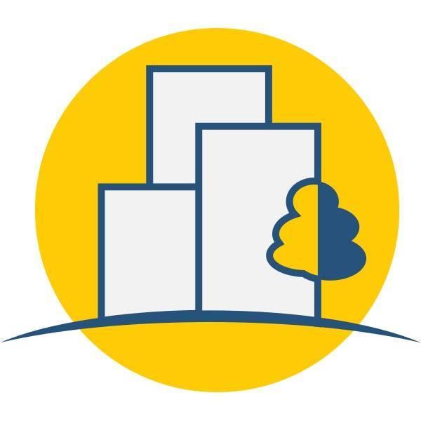 Llega Colindar, la primera app colaborativa de gestión de comunidades de vecinos y hogares