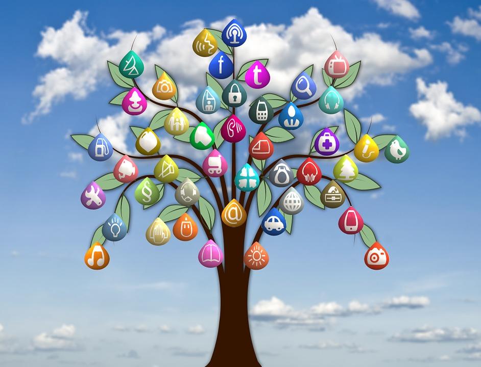 ¿Eres un emprendedor ecológico? Descubre estas aplicaciones para una movilidad más sostenible