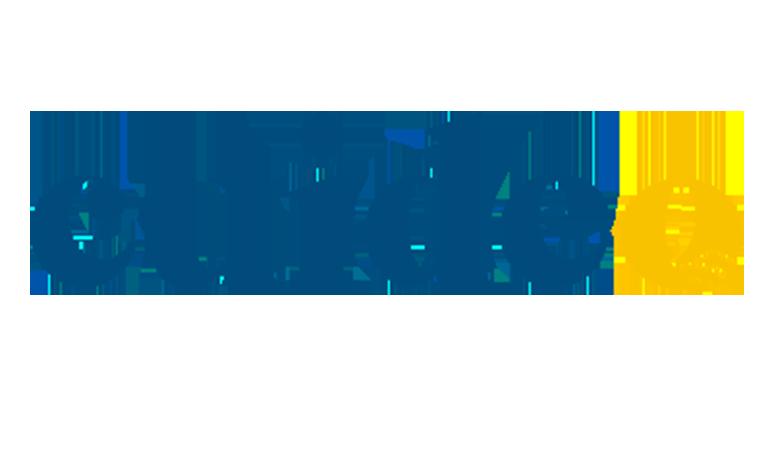 Entrevista a Adrià Buzón, CEO de la startup de cuidados a personas dependientes Cuideo - Diario de Emprendedores