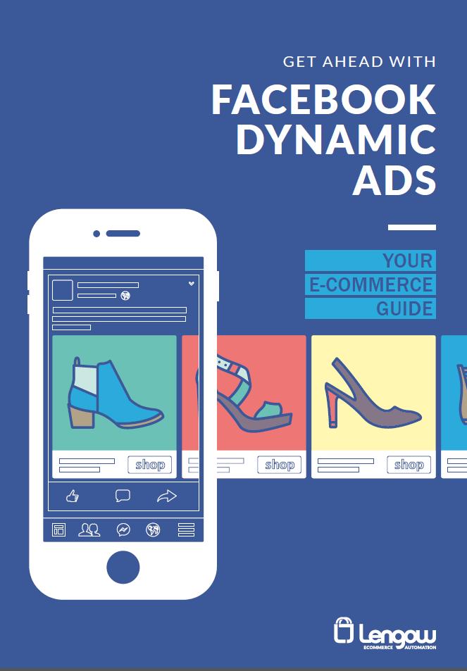 5 consejos para aumentar las ventas con Facebook Dynamic Ads