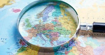 Ideas de negocio que triunfan en Europa