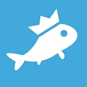 Ideas de negocio que triunfan en Europa (2 de 3): FishBrain