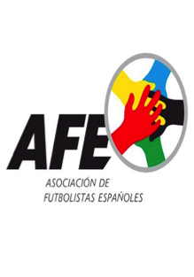 ILERNA Online firma un convenio para impartir sus ciclos formativos de FP a futbolistas