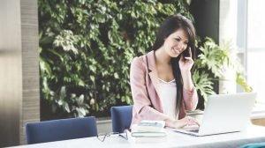 5 mujeres emprendedoras que han triunfado con una startup. ¡Sigue sus pasos!