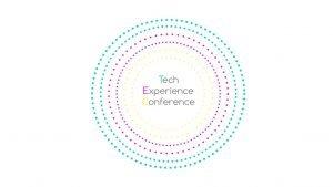 Descubre las últimas tendencias en transformación digital en Tech Experience Conference Barcelona