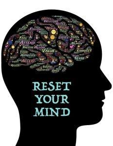 Beneficios del mindfulness para los emprendedores