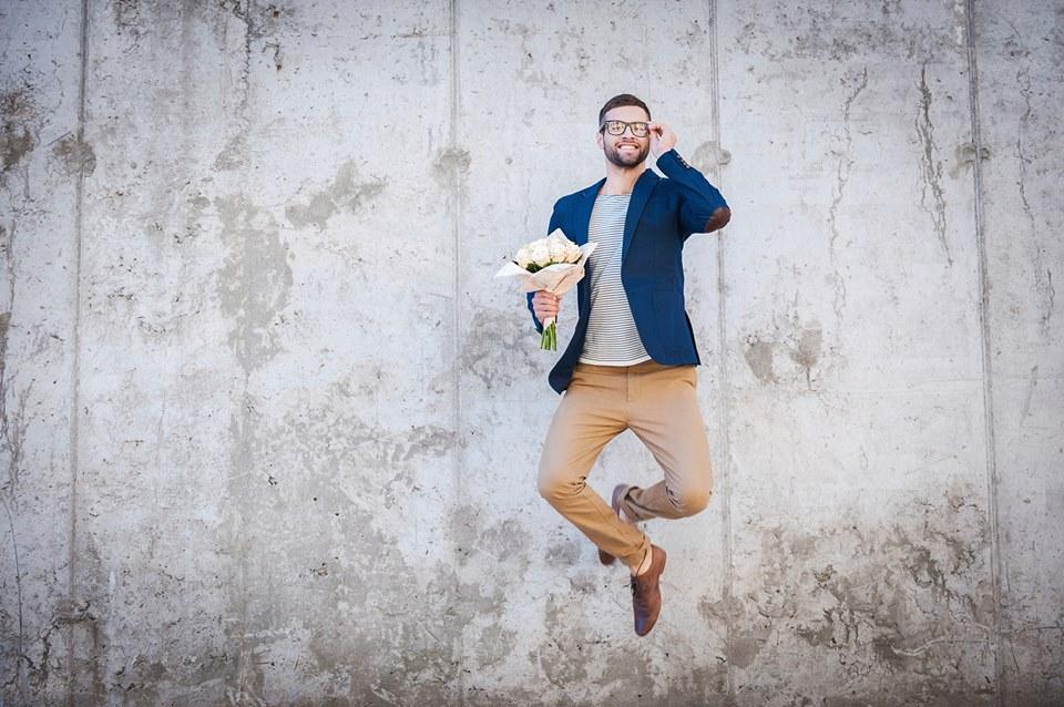 Llega Fashiop, el primer servicio de personal shopper on-line para hombres