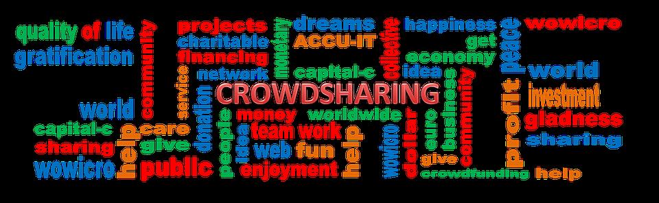 Oportunidades de inversión: equity crowdfunding vs crowdlending