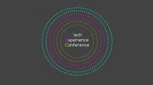 Tech Experience Conference Barcelona combinará tendencias sobre tecnología y gamificación