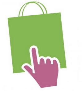5 consejos para aumentar el tráfico a tu tienda on-line