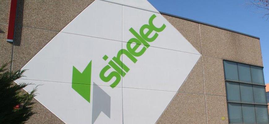 La empresa española Sinelec participa en la renovación del Banco Central de Camerún