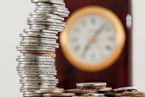 Formas eficaces para ahorrar dinero