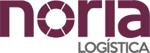 El grupo de compras Noria Logística crece un 40 % en 2015. ¡Así lo ha conseguido!