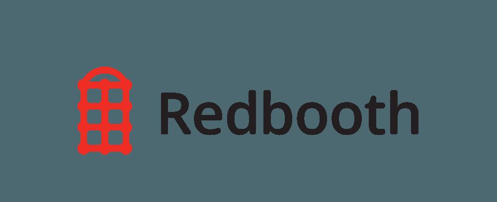 Redbooth, un software que te ayuda a gestionar proyectos y equipos