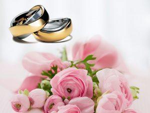 ¿Tienes una web de bodas? Recuerda que en India los novios gastan 100.000 € en su enlace