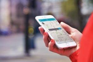¿Te gustan las nuevas tecnologías? Descubre Dondo, un GPS que localiza a las mascotas