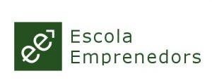 Fundació Escola Emprenedors, una iniciativa que promueve el espíritu emprendedor de los jóvenes