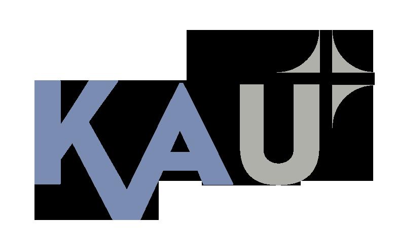 Llega KAU+, un robo advisor en español que permite obtener mayores beneficios de las inversiones