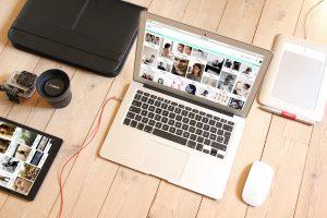 SamyRoad se convierte en la herramienta líder en creación de campañas branded content