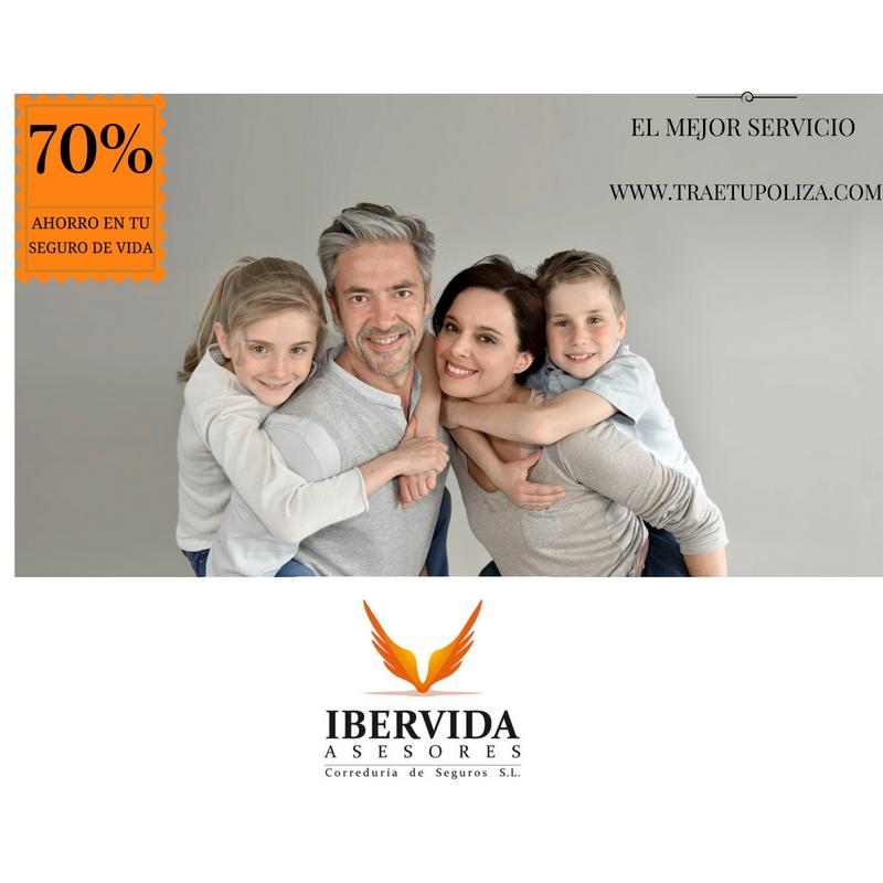 Traetupoliza.com, un comparador de seguros de vida creado por emprendedores madrileños
