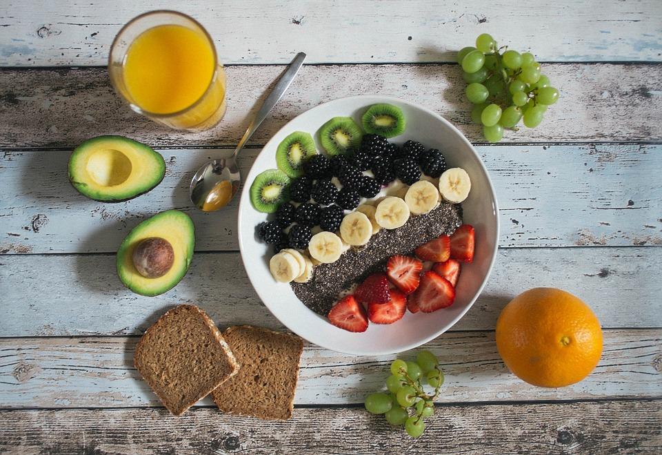 5 alimentos para cuidar el h gado diario de emprendedores - Mejores alimentos para el higado ...