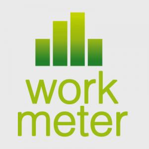 Contabilizar las horas de trabajo es sencillo gracias a Time@Work, un nuevo software español