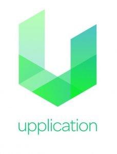 Claves para subirte al carro de la digitalización creando la app de tu negocio