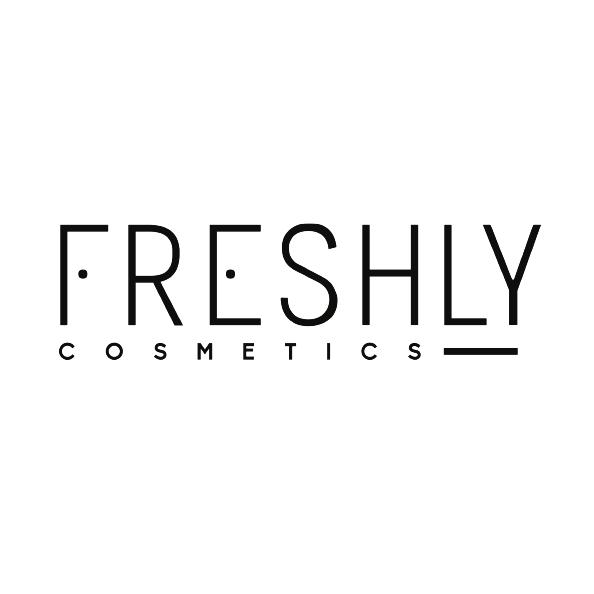 3 españoles crean Freshly Cosmetics, una marca de cosmética que ya tiene más de 45.000 seguidores