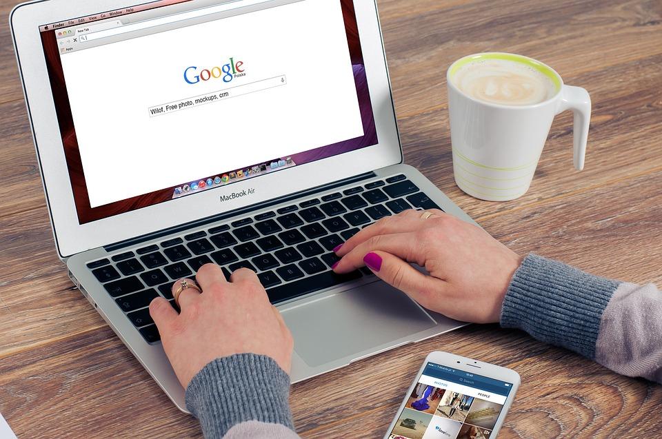 Novedades en posicionamiento en buscadores para el año 2017