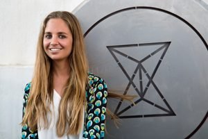 4 mujeres españolas que se han convertido en emprendedoras, directivas y empresarias