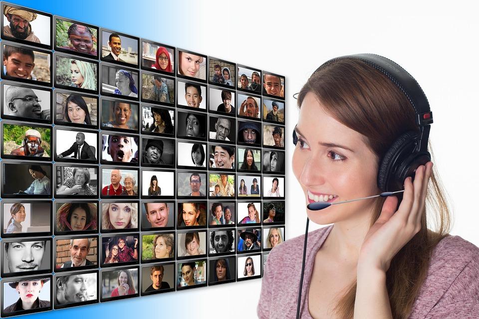 La revolución digital llega el servicio de Atención al Cliente