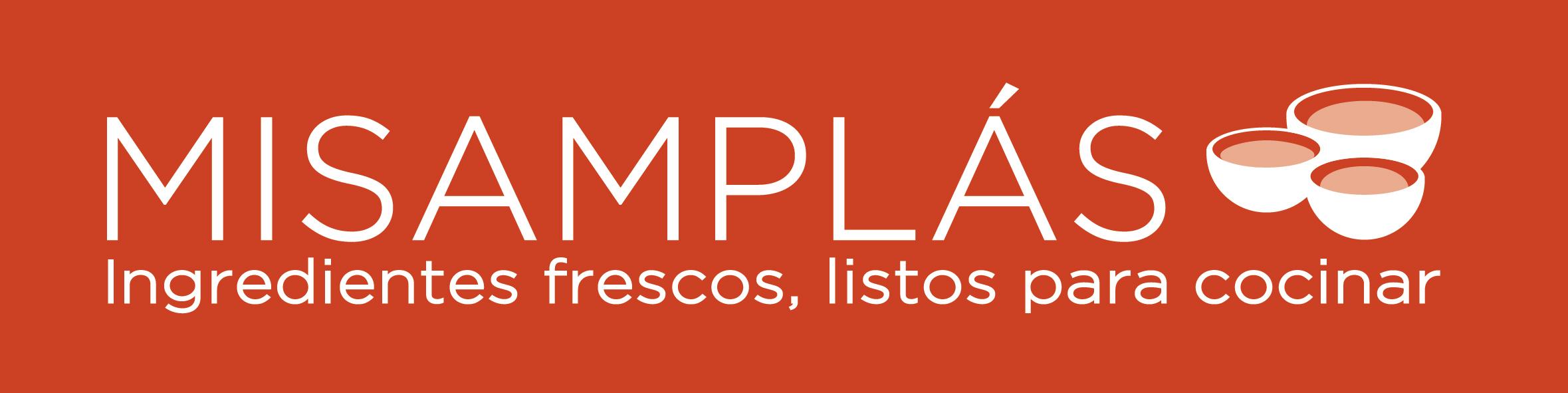 Entrevistamos al emprendedor Fran Roves, fundador y CEO de Misamplás